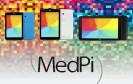 LG wird auf der IT-Multimedia-Messe MedPI in Monaco seine neuen Android-Tablets der G Pad Serie vorstellen. Unterdessen zeigen die Koreaner auch weitere Details zur kommenden Smartwatch G Watch.