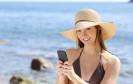 Der Mobilfunkanbieter O2 erweitert seinen Tarif O2 Blue All-in um ein Inklusiv-Datenvolumen für das EU-Ausland. Die Daten-Tagespakete für andere Tarife werden preiswerter.