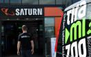 In sieben deutschen Städten testet Media-Saturn eine Expresslieferung, bei der der Kunde die Ware 30 Minuten bis drei Stunden nach dem Kauf in den Händen hält.