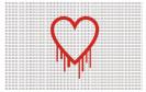 Die Verbraucherzentrale Nordrhein-Westfalen warnt wieder vor zahlreichen Phishing-Mails. Trittbrettfahrer nutzen den Heartbleed Bug aus und haben es auf Amazon-Kunden abgesehen.