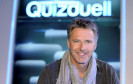 Am Montag wurde zum ersten Mal die TV-Sendung Quizduell im Ersten ausgestrahlt. Doch es lief nicht wie geplant: Hacker sorgten dafür, dass die App-Spieler im Internet nicht auf die Server kamen.