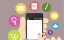 Von wegen Kostenlos-Kultur im Web: Für mobile Apps ist die Zahlungsbereitschaft der User sogar ziemlich hoch - vorausgesetzt das Angebot bringt klare Vorteile mit sich. Und ist kein Abo.
