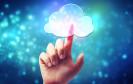 Microsoft will die Cloud Business-freundlicher machen. Für Hybrid-Systeme bringt das Unternehmen Updates und vereinfachte Speicherlösungen, sowie Sicherheits-Features.