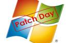 Patch-Day: Microsoft will 57 Lücken beseitigen