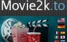 GVU: Movie2k beliebteste illegale Plattform