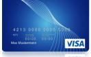 Manipulierte Kreditkarten ohne Limit