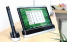 Das Business-Tablet des australischen Herstellers Vixtel bootet wahlweise Android oder Ubuntu. Mit Docking-Station und Bluetooth-Telefons wird der 10-Zöller zum Allrounder.