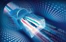 Geschwindigkeit im Netzwerk messen
