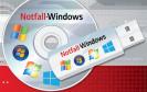 Daten retten, sicher surfen oder Viren beseitigen. Das Notfall-Windows für Spezialaufgaben bootet jeden PC – auch wenn Windows nicht mehr funktioniert.