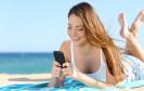 Die Deutsche Telekom hält Roaming-Gebühren für die Mobilfunknutzung im EU-Ausland für überflüssig. Doch die Roaming-Gebühren werden ohnehin bald per Gesetz abgeschafft.