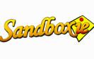 Sicher in der Sandbox