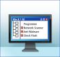 Notfall-Windows erweitern: Sie binden portable Programme sowie Programm-Skripts ein und integrieren die wichtigsten Treiber für den Chipsatz, LAN, WLAN und die Festplatten.