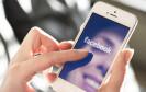 Facebook hat seine iOS-App aktualisiert. Zu Aktivitäten passende Bilder sollen Freunde zusammenbringen und ein Offline-Modus erlaubt das Speichern von Beiträgen für späteren Upload.