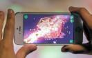 Was gibt's Neues vom iPhone 6? Bislang nur Gerüchte. Doch die haben es in sich. Das neue Modell des Apple-Smartphones soll in zwei Größen auf den Markt kommen - und zwar mit superscharfer Auflösung.
