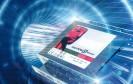 SSD restaurieren
