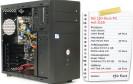 PC mit SSD für 190 Euro