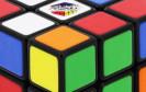 Der Zauberwürfel war in den achtziger Jahren das Lieblingsspielzeug Nummer 1. Inzwischen hat der Rubiks Cube, der heute seinen 40. Geburtstag feiert, längst auch das Smartphone erobert.