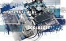 10 kostenlose Hardware-Tools