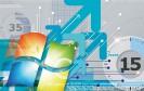 Windows-Start beschleunigen