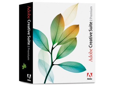 Adobe verschenkt Photoshop CS2