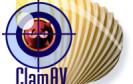 Clam AV fliegt über PDF-Dateien