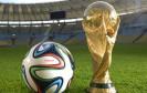 Am 12. Juni startet die Fußball-WM in Brasilien. Damit auch Sie gut vorbereitet in die WM einsteigen und kein Spiel verpassen, hat com! für Sie die besten WM-Apps zusammengestellt.