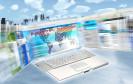 Welcher Internetdienst beansprucht die meiste Bandbreite? Wo bekommen Sie wirklich flottes Internet? com! zeigt interessante Fakten aus der Welt des Internets und der Technik.