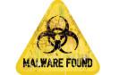 Das soziale Netzwerk Facebook bietet künftig einen kostenlosen Malware-Scanner an: Damit sollen sich Schädlinge direkt im Browser finden und entfernen lassen.
