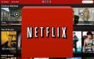 Mächtige Konkurrenz für Entertain, Watchever, Maxdome und Co: Netflix wird sein Angebot zum Ende des Jahres auch hierzulande starten, eine Vorregistrierung ist bereits jetzt möglich.