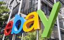 Unbekannte haben das Online-Auktionshaus eBay gehackt. Die Angreifer erhielten dabei Zugriff auf die Mitgliederdatenbank mit E-Mail-Adressen, Telefonnummern und Geburtstagsdaten der eBay-Kunden.