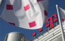 Die Stiftung Warentest hat die vier deutschen Mobilfunknetze genau unter die Lupe genommen und die Netzqualitat bewertet. Den Spitzenplatz sicherte sich die Deutsche Telekom.