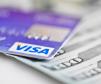 Platz 7: der Kreditkartenanbieter Visa mit einem Markenwert von 79,20 Milliarden US-Dollar