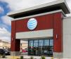 Platz 8: der US-amerikanische TK-Konzern AT&T mit einem Markenwert von 77,88 Milliarden US-Dollar