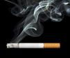 Platz 9: der Tabakkonzern Marlboro mit einem Markenwert von 67,34 Milliarden US-Dollar