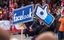 Facebook überarbeitet die Einstellungen für die Privatsphäre: Die Änderungen sollen sicherstellen, dass Ihre Inhalte auch nur diejenigen Leute sehen, für die sie bestimmt sind.