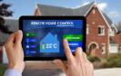 Rauchmelder mit Internetanbindung oder Licht- und Heizungssteuerung per Smartphone – Smart-Home-Geräte werden immer beliebter. Ein Test zeigt, dass viele dieser Geräte angreifbar sind.