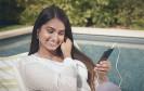 Warum viel Geld für ein neues Smartphone ausgeben, wenn gebrauchte Geräte für einen Spottpreis über den Ladentisch gehen - com! blickt auf den Gebrauchtmarkt und zeigt die beliebtesten Schnäppchen.