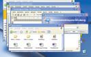 In den letzten Tagen berichteten zahlreiche Medien über einen angeblichen Update-Trick für Windows XP, der noch bis 2019 für Sicherheits-Updates sorgen soll. Vorsicht, damit wird Ihr XP nicht sicher!