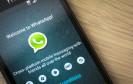 Gerichts-Schlappe für WhatsApp: Der Kurznachrichtendienst darf nicht mehr englischsprachige Geschäftsbedingungen verwenden und muss beim Impressum nachbessern.
