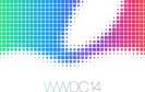 Bereits auf der Entwicklerkonferenz The Apple Worldwide Developers Conference (WWDC) am 2. Juni könnte Apple eine eigene Plattform im Bereich Connected Home vorstellen.