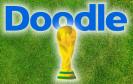 64 Fußball-Spiele in nur vier Wochen… Wer die WM 2014 zusammen mit Freunden am Smart-TV oder im Public Viewing verfolgen will, der sollte rechtzeitig mit der Planung beginnen.