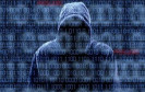 In Australien und anderen Ländern hat sich ein ungewöhnlicher Hacker-Angriff ereignet. Ein Unbekannter hat sich dort Zugang zu Apple-Geräten verschafft und drohte mit der Löschung aller Daten.