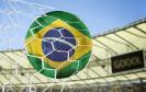 Die Fußball-WM in Brasilien ist nicht nur für Spieler und Fans eine große Sache. Auch diverse Marken werben weltweit mit Videos rund um den Megaevent. com! präsentiert die Top Five.