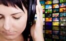 Amazon macht Spotify & Co. bald Konkurrenz: In den nächsten Wochen startet der Online-Händler offenbar einen neuen Musikdienst – damit streamen Prime-Kunden kostenlos und unbegrenzt Musik.