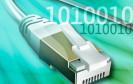Networx überwacht die Verbindungen in Ihrem Heimnetz und liefert umfassende Auswertungen des Datenverkehrs. Auch einen Geschwindigkeitsmesser und eine Alarmfunktion hat das Tool zu bieten.