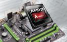 Die Kombination von CPU und GPU nennt AMD Accelerated Processing Unit. Kaveri heißt die neue Generation dieser APUs - com! wirft einen Blick auf die Technologie der neuen AMD-Prozessoren.