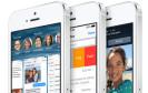 Apple hat auf der Entwicklerkonferenz WWDC in San Francisco unter anderem die neue Version seines mobilen Betriebssystems iOS vorgestellt – neue Hardware gab es indes nicht zu sehen.