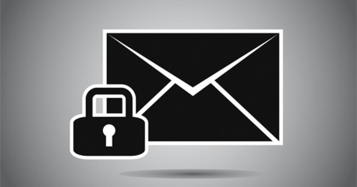 Google Mail Verschlüsselung