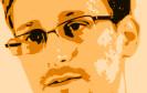 """Zum Jahrestag der Snowden-Enthüllungen zum NSA-Überwachungsskandal stellt das Polit-Blog Netzpolitik.org das E-Book """"Überwachtes Netz"""" zum freien Download bereit."""