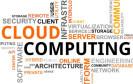 Unternehmen wollen künftig mehr Daten in die Cloud verlagern, das zeigt eine Cloud-Computing-Umfrage von Unisys. Welchen Nutzen Cloud-Lösungen konkret haben, soll Lexware's ecrm veranschaulichen.